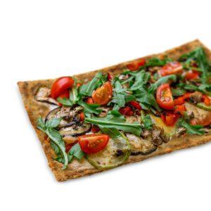 Pizza base KETO PROTEIN 180g